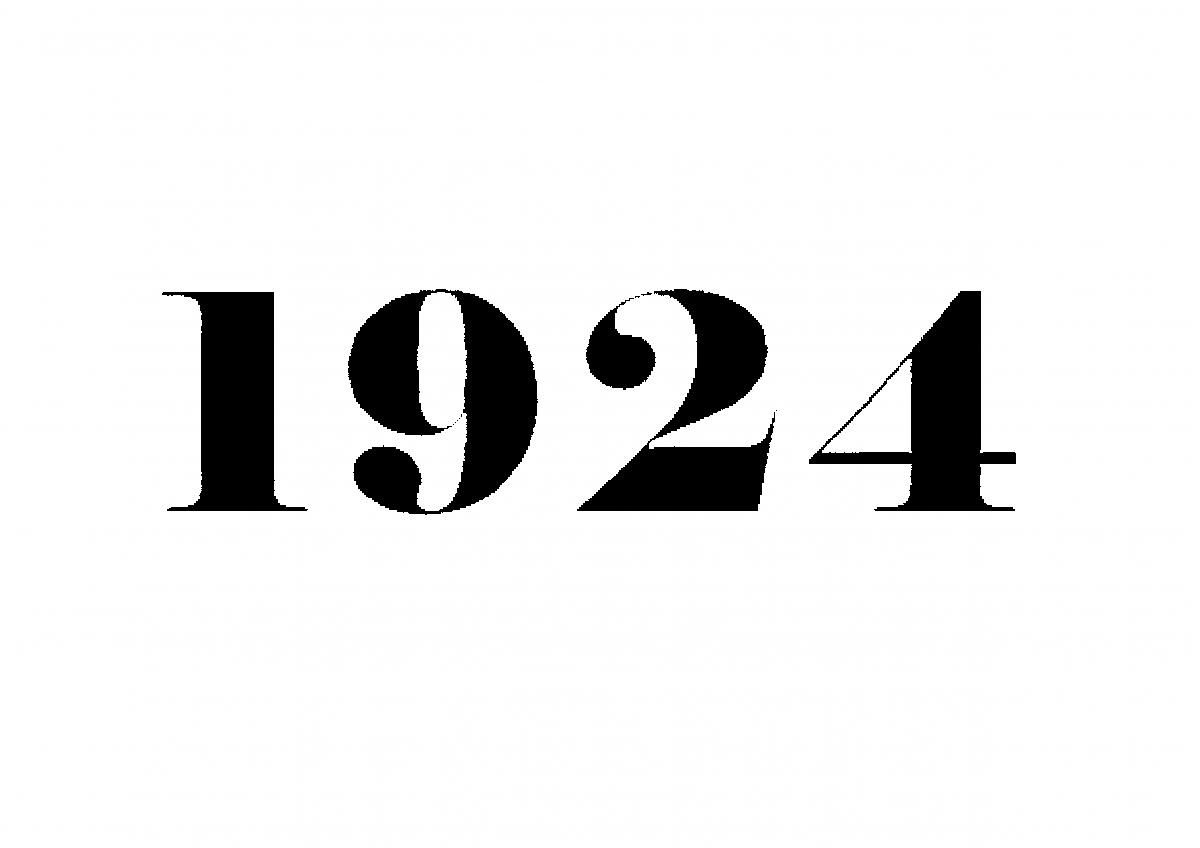 1924_Macchi Calzature