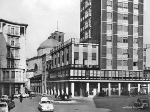 Calzature macchi dal 1924 a Gallarate