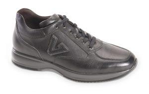 Macchi calzature a Gallarate