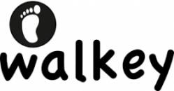 Walkey by Macchi Calzature